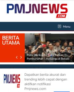 PMJNew.com