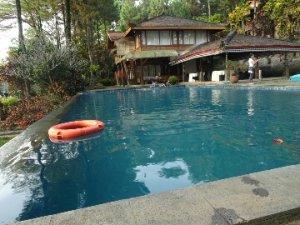 Jambuluwuk Hotels & Resorts