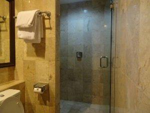 Puncak Pass Resort Bungalow 1 Room Deluxe